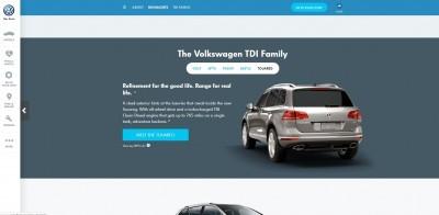 Volkswagen TDI CLean Diesel EPA Violation 8