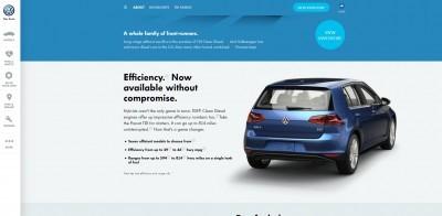 Volkswagen TDI CLean Diesel EPA Violation 9