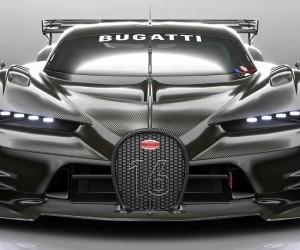 2015 Bugatti Vision Gran Turismo Colors on mitsubishi gt vision, renault alpine gt vision, subaru viziv gt vision, bmw gt vision,