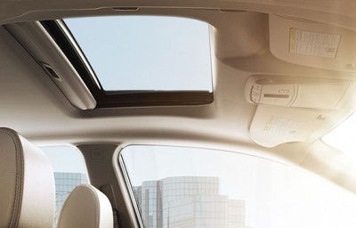 interior-moonroof