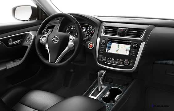 interior-redesigned-center-console