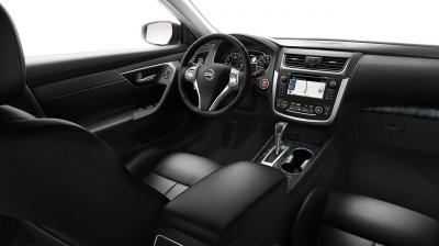 nissan-altima-2016-interior-steering-wheel