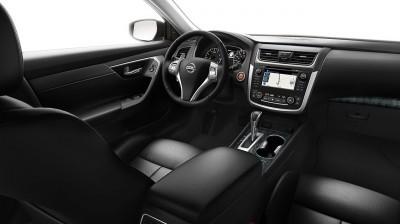 nissan-altima-2016-interior-steering-wheel