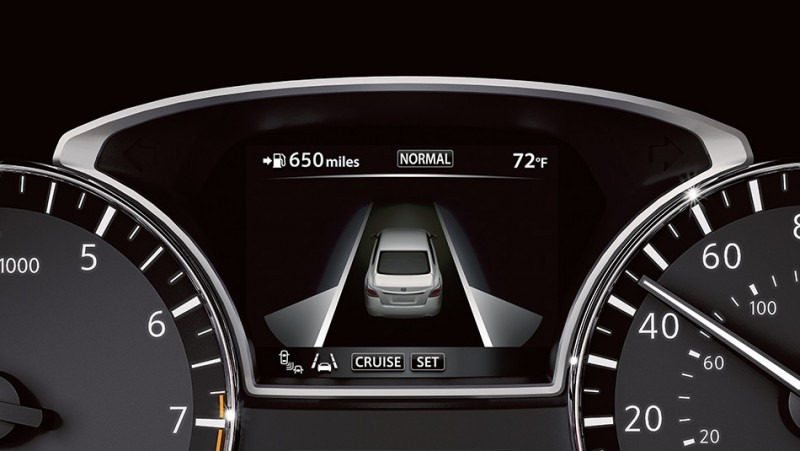 nissan-altima-2016-technology-features-3