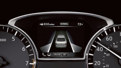 nissan-altima-2016-technology-features-3_001