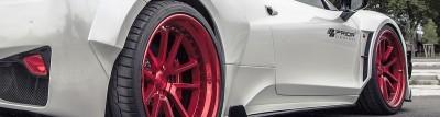 PRIOR DESIGN Ferrari 458 Widebody AeroKit Now Shipping! PRIOR DESIGN Ferrari 458 Widebody AeroKit Now Shipping! PRIOR DESIGN Ferrari 458 Widebody AeroKit Now Shipping! PRIOR DESIGN Ferrari 458 Widebody AeroKit Now Shipping! PRIOR DESIGN Ferrari 458 Widebody AeroKit Now Shipping! PRIOR DESIGN Ferrari 458 Widebody AeroKit Now Shipping! PRIOR DESIGN Ferrari 458 Widebody AeroKit Now Shipping! PRIOR DESIGN Ferrari 458 Widebody AeroKit Now Shipping! PRIOR DESIGN Ferrari 458 Widebody AeroKit Now Shipping! PRIOR DESIGN Ferrari 458 Widebody AeroKit Now Shipping! PRIOR DESIGN Ferrari 458 Widebody AeroKit Now Shipping! PRIOR DESIGN Ferrari 458 Widebody AeroKit Now Shipping! PRIOR DESIGN Ferrari 458 Widebody AeroKit Now Shipping! PRIOR DESIGN Ferrari 458 Widebody AeroKit Now Shipping! PRIOR DESIGN Ferrari 458 Widebody AeroKit Now Shipping! PRIOR DESIGN Ferrari 458 Widebody AeroKit Now Shipping! PRIOR DESIGN Ferrari 458 Widebody AeroKit Now Shipping! PRIOR DESIGN Ferrari 458 Widebody AeroKit Now Shipping! PRIOR DESIGN Ferrari 458 Widebody AeroKit Now Shipping! PRIOR DESIGN Ferrari 458 Widebody AeroKit Now Shipping! PRIOR DESIGN Ferrari 458 Widebody AeroKit Now Shipping! PRIOR DESIGN Ferrari 458 Widebody AeroKit Now Shipping! PRIOR DESIGN Ferrari 458 Widebody AeroKit Now Shipping! PRIOR DESIGN Ferrari 458 Widebody AeroKit Now Shipping!