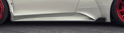 prior-design_PD458WB_sideskirts_for_Ferrari_Italia_F458