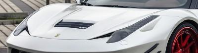 prior-design_PD458_bonnet_for_Ferrari_Italia_F4581