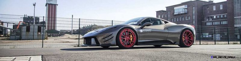 prior-design_PD458_suspension_for_Ferrari_Italia_F458