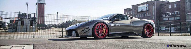 prior-design_PD458_suspension_for_Ferrari_Italia_F458