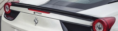 prior-design_PD458_trunkspoiler_for_Ferrari_Italia_F458