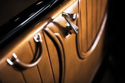 1938 Bugatti Type 57C Atalante 23