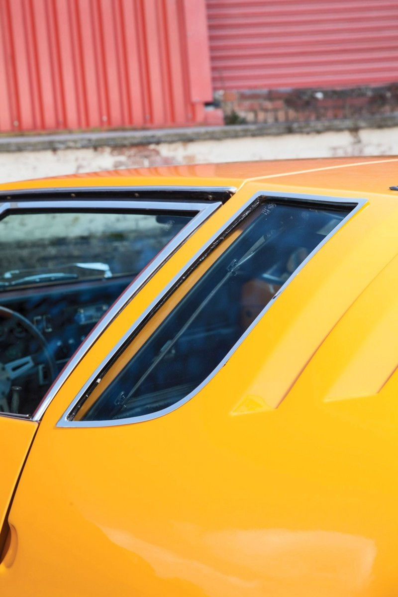 RM NY 2015 Preview - 1969 DeTomaso Mangusta by Ghia Is Flawless in Sunburst Orange RM NY 2015 Preview - 1969 DeTomaso Mangusta by Ghia Is Flawless in Sunburst Orange RM NY 2015 Preview - 1969 DeTomaso Mangusta by Ghia Is Flawless in Sunburst Orange RM NY 2015 Preview - 1969 DeTomaso Mangusta by Ghia Is Flawless in Sunburst Orange RM NY 2015 Preview - 1969 DeTomaso Mangusta by Ghia Is Flawless in Sunburst Orange RM NY 2015 Preview - 1969 DeTomaso Mangusta by Ghia Is Flawless in Sunburst Orange RM NY 2015 Preview - 1969 DeTomaso Mangusta by Ghia Is Flawless in Sunburst Orange RM NY 2015 Preview - 1969 DeTomaso Mangusta by Ghia Is Flawless in Sunburst Orange RM NY 2015 Preview - 1969 DeTomaso Mangusta by Ghia Is Flawless in Sunburst Orange RM NY 2015 Preview - 1969 DeTomaso Mangusta by Ghia Is Flawless in Sunburst Orange RM NY 2015 Preview - 1969 DeTomaso Mangusta by Ghia Is Flawless in Sunburst Orange RM NY 2015 Preview - 1969 DeTomaso Mangusta by Ghia Is Flawless in Sunburst Orange RM NY 2015 Preview - 1969 DeTomaso Mangusta by Ghia Is Flawless in Sunburst Orange RM NY 2015 Preview - 1969 DeTomaso Mangusta by Ghia Is Flawless in Sunburst Orange