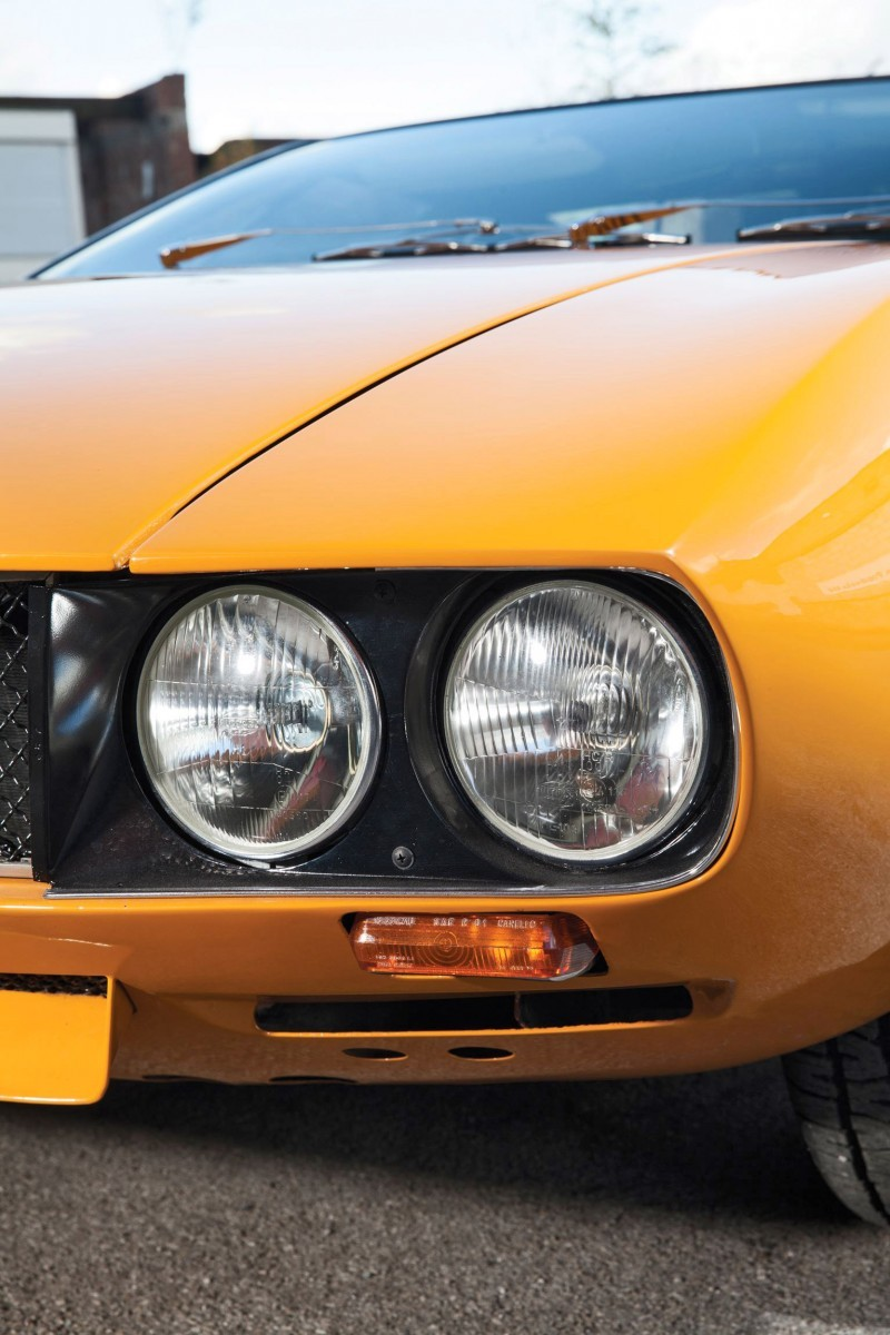 RM NY 2015 Preview - 1969 DeTomaso Mangusta by Ghia Is Flawless in Sunburst Orange RM NY 2015 Preview - 1969 DeTomaso Mangusta by Ghia Is Flawless in Sunburst Orange RM NY 2015 Preview - 1969 DeTomaso Mangusta by Ghia Is Flawless in Sunburst Orange RM NY 2015 Preview - 1969 DeTomaso Mangusta by Ghia Is Flawless in Sunburst Orange RM NY 2015 Preview - 1969 DeTomaso Mangusta by Ghia Is Flawless in Sunburst Orange RM NY 2015 Preview - 1969 DeTomaso Mangusta by Ghia Is Flawless in Sunburst Orange RM NY 2015 Preview - 1969 DeTomaso Mangusta by Ghia Is Flawless in Sunburst Orange RM NY 2015 Preview - 1969 DeTomaso Mangusta by Ghia Is Flawless in Sunburst Orange RM NY 2015 Preview - 1969 DeTomaso Mangusta by Ghia Is Flawless in Sunburst Orange RM NY 2015 Preview - 1969 DeTomaso Mangusta by Ghia Is Flawless in Sunburst Orange RM NY 2015 Preview - 1969 DeTomaso Mangusta by Ghia Is Flawless in Sunburst Orange RM NY 2015 Preview - 1969 DeTomaso Mangusta by Ghia Is Flawless in Sunburst Orange RM NY 2015 Preview - 1969 DeTomaso Mangusta by Ghia Is Flawless in Sunburst Orange RM NY 2015 Preview - 1969 DeTomaso Mangusta by Ghia Is Flawless in Sunburst Orange RM NY 2015 Preview - 1969 DeTomaso Mangusta by Ghia Is Flawless in Sunburst Orange RM NY 2015 Preview - 1969 DeTomaso Mangusta by Ghia Is Flawless in Sunburst Orange RM NY 2015 Preview - 1969 DeTomaso Mangusta by Ghia Is Flawless in Sunburst Orange RM NY 2015 Preview - 1969 DeTomaso Mangusta by Ghia Is Flawless in Sunburst Orange RM NY 2015 Preview - 1969 DeTomaso Mangusta by Ghia Is Flawless in Sunburst Orange RM NY 2015 Preview - 1969 DeTomaso Mangusta by Ghia Is Flawless in Sunburst Orange RM NY 2015 Preview - 1969 DeTomaso Mangusta by Ghia Is Flawless in Sunburst Orange