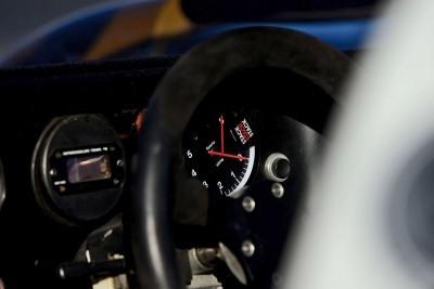1989 Porsche 962 Miller High Life Racer 24