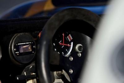 1989 Porsche 962 Miller High Life Racer 61