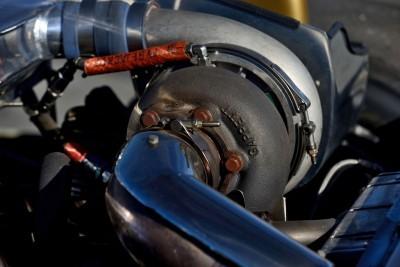 1989 Porsche 962 Miller High Life Racer 68