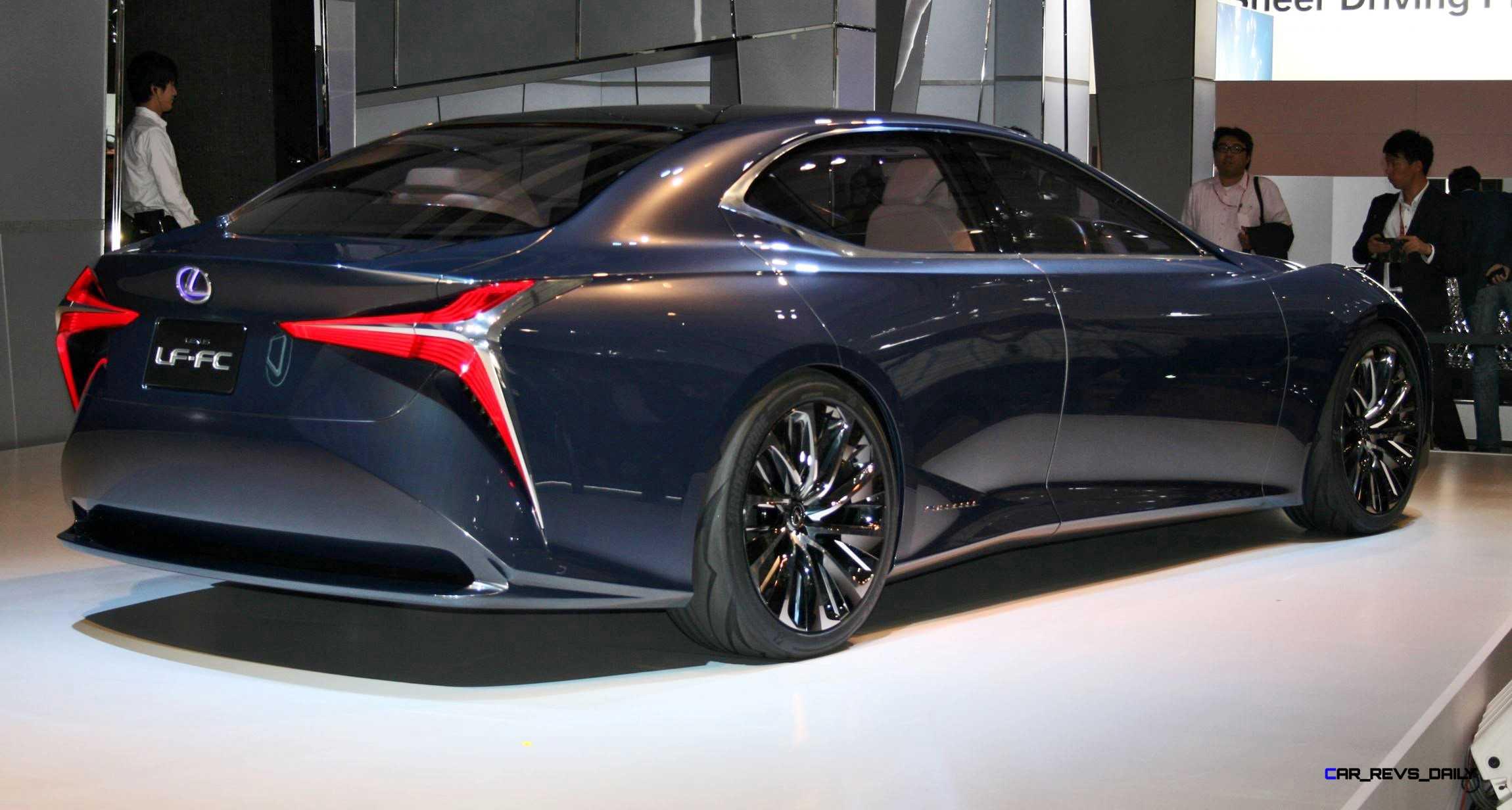 http://www.car-revs-daily.com/wp-content/uploads/2015/10/2015-Lexus-LF-FC-Flagship-Concept-1.jpg