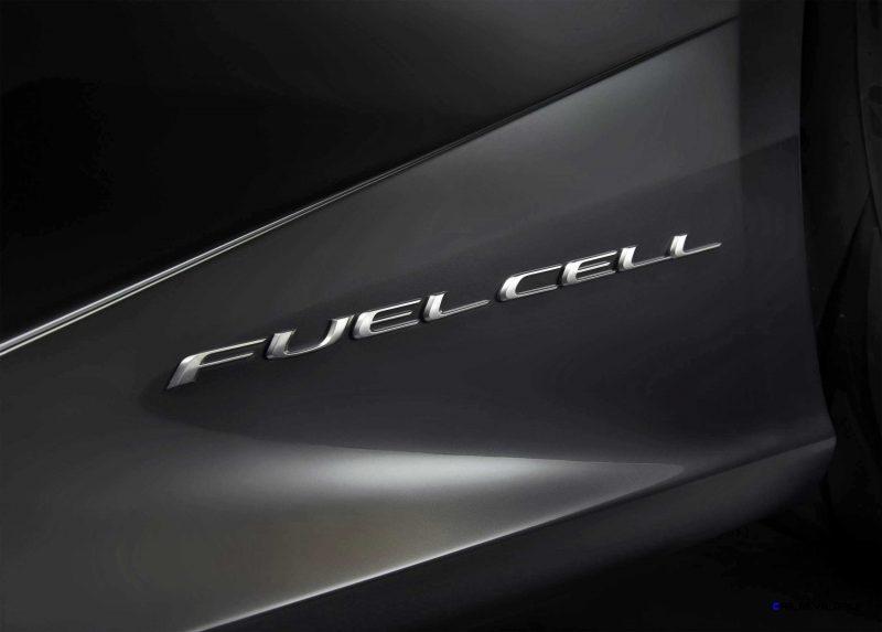 2015 Lexus LF-FC Flagship Concept 27