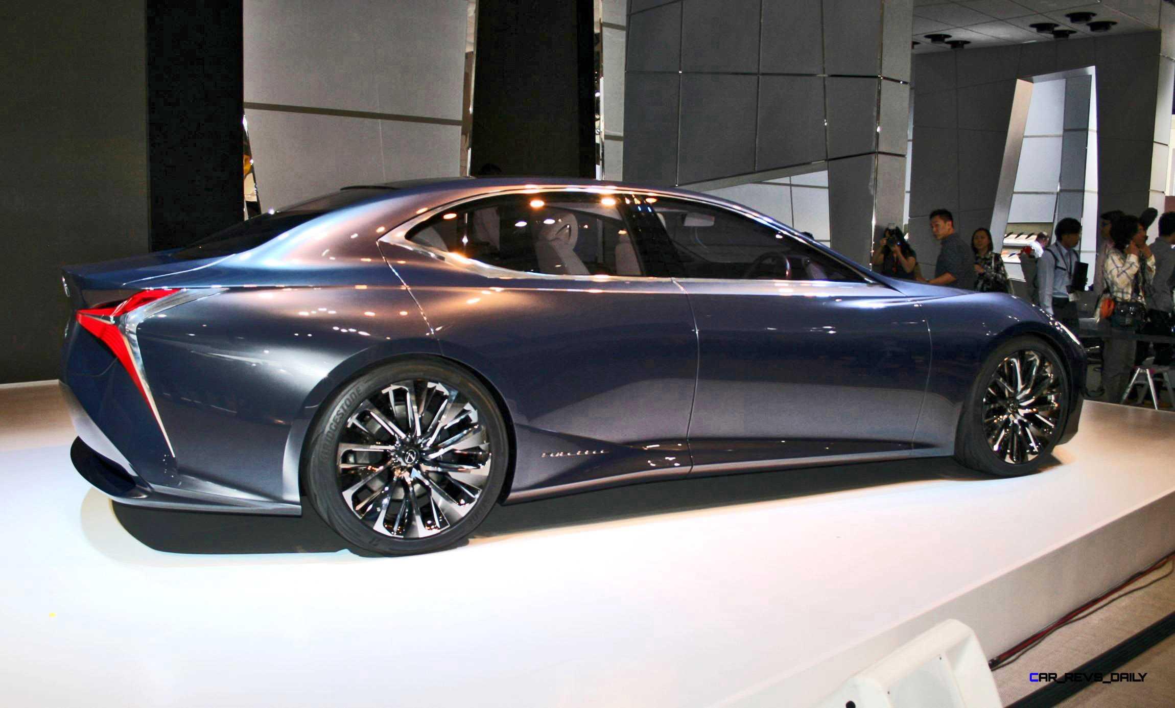 http://www.car-revs-daily.com/wp-content/uploads/2015/10/2015-Lexus-LF-FC-Flagship-Concept-71.jpg