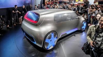 2015 Mercedes-Benz Vision Tokyo 23