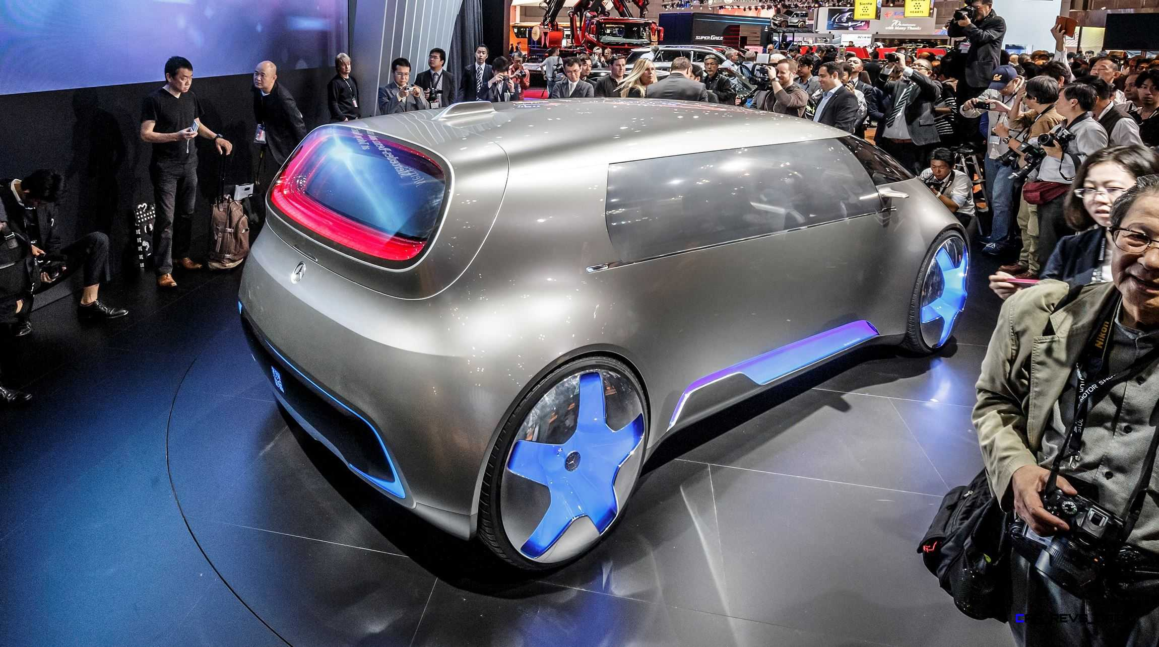 http://www.car-revs-daily.com/wp-content/uploads/2015/10/2015-Mercedes-Benz-Vision-Tokyo-23.jpg
