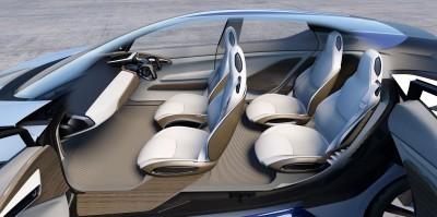 2015 Nissan IDS Concept 21