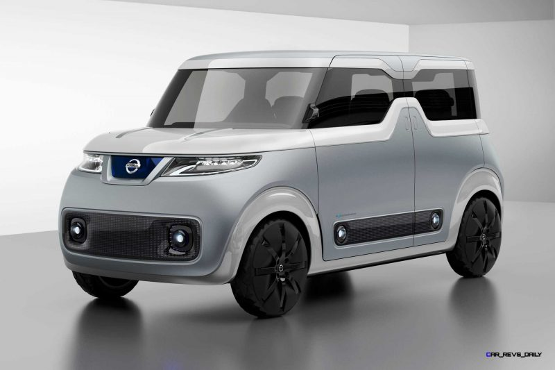 2015 Nissan TEATRO for DAYZ Concept is Next-Gen Stoner Streamer 2015 Nissan TEATRO for DAYZ Concept is Next-Gen Stoner Streamer 2015 Nissan TEATRO for DAYZ Concept is Next-Gen Stoner Streamer 2015 Nissan TEATRO for DAYZ Concept is Next-Gen Stoner Streamer 2015 Nissan TEATRO for DAYZ Concept is Next-Gen Stoner Streamer 2015 Nissan TEATRO for DAYZ Concept is Next-Gen Stoner Streamer 2015 Nissan TEATRO for DAYZ Concept is Next-Gen Stoner Streamer 2015 Nissan TEATRO for DAYZ Concept is Next-Gen Stoner Streamer 2015 Nissan TEATRO for DAYZ Concept is Next-Gen Stoner Streamer 2015 Nissan TEATRO for DAYZ Concept is Next-Gen Stoner Streamer 2015 Nissan TEATRO for DAYZ Concept is Next-Gen Stoner Streamer 2015 Nissan TEATRO for DAYZ Concept is Next-Gen Stoner Streamer 2015 Nissan TEATRO for DAYZ Concept is Next-Gen Stoner Streamer 2015 Nissan TEATRO for DAYZ Concept is Next-Gen Stoner Streamer