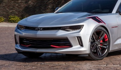 2015-SEMA-Chevrolet-Camaro-Red-Line-013