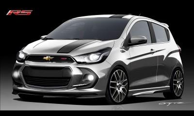 2015-SEMA-Chevrolet-Spark-RS-004