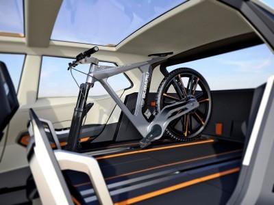 2015 Subaru VIZIV Future Concept 10