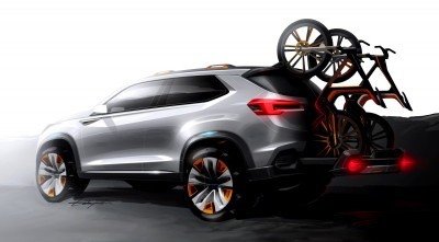 2015 Subaru VIZIV Future Concept 12