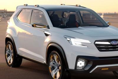2015 Subaru VIZIV Future Concept 14a
