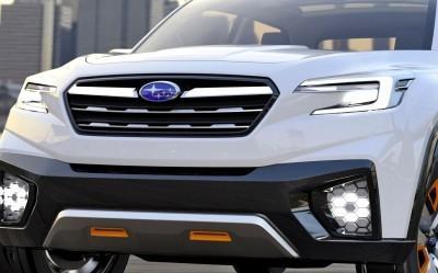 2015 Subaru VIZIV Future Concept 16 - Copy