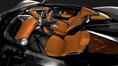2015 YAMAHA Sports Ride Concept 14