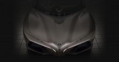 2015 YAMAHA Sports Ride Concept 15