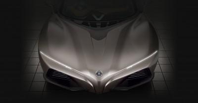 2015 YAMAHA Sports Ride Concept 16