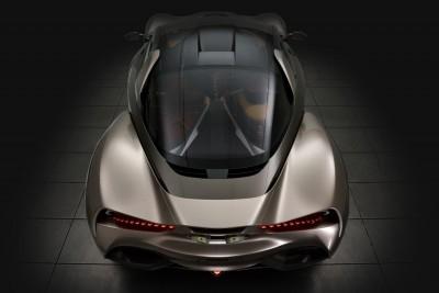2015 YAMAHA Sports Ride Concept 19