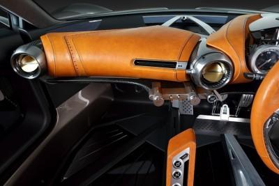 2015 YAMAHA Sports Ride Concept 20