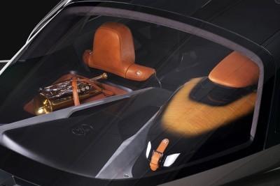 2015 YAMAHA Sports Ride Concept 25