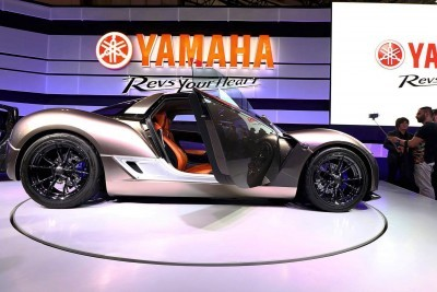 2015 YAMAHA Sports Ride Concept 31 copy_1