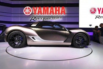 2015 YAMAHA Sports Ride Concept 32 copy