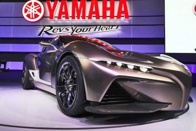 2015 YAMAHA Sports Ride Concept 33 copy
