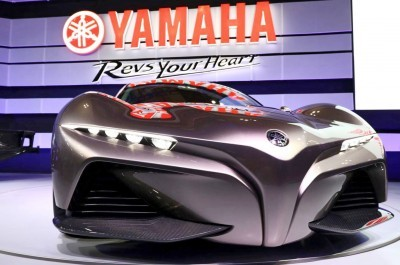 2015 YAMAHA Sports Ride Concept 34 copy