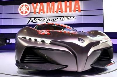 2015 YAMAHA Sports Ride Concept 34 copy