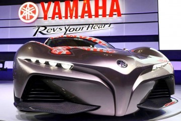 2015-YAMAHA-Sports-Ride-Concept-34-copy