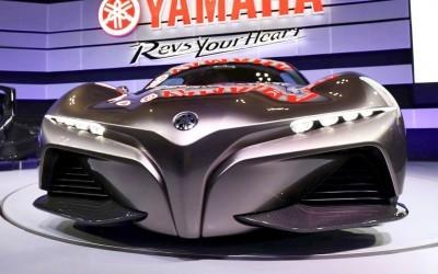2015 YAMAHA Sports Ride Concept 35 copy