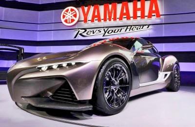 2015 YAMAHA Sports Ride Concept 36 copy