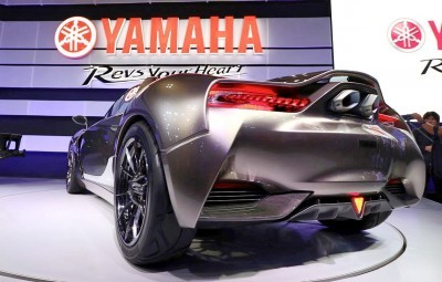 2015 YAMAHA Sports Ride Concept 38 copy