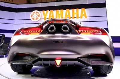 2015 YAMAHA Sports Ride Concept 39 copy